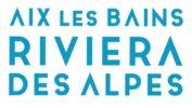 logo Ville d'Aix Les Bains
